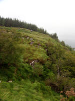 Ring of Kerry11 by faestock
