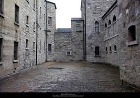kilmainham6 by faestock