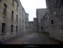 kilmainham8 by faestock