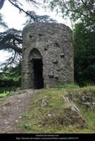 Blarney15 by faestock