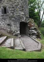 Blarney16 by faestock