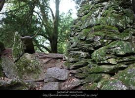 Blarney18 by faestock