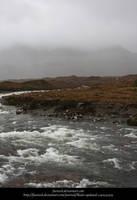 Scotland18 by faestock