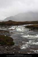 Scotland19 by faestock