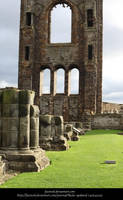 St Andrews9 by faestock