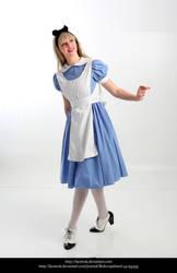 Alice2 by faestock