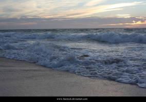 Waves 4 by faestock
