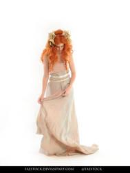 Giselle - full length model reference 21 by faestock