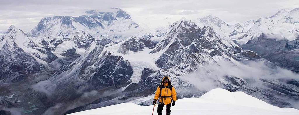Mera-peak-climbing-itinerary by faestock
