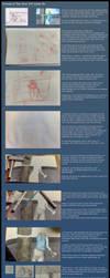 Tetra: Process by Bodici22