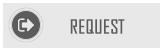 SAO status bar for DA - request by Arusuko