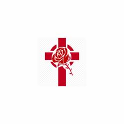 Cross' symbol.(redux) by manlyhouse00