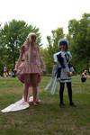 Big Bento 15-07-2012 188 by MrJechgo