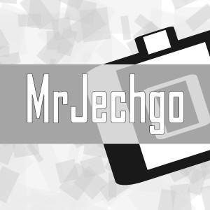 MrJechgo's Profile Picture