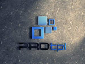 protpl's Profile Picture
