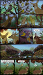 Awka- Page 7 by Nothofagus-obliqua