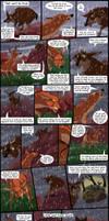 Awka-page 42 by Nothofagus-obliqua
