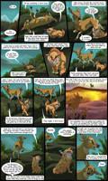 Awka- Page 47 by Nothofagus-obliqua