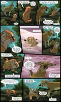 Awka- Page 48 by Nothofagus-obliqua