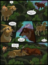 Awka- Page 50 by Nothofagus-obliqua