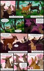 Awka- Page 52 by Nothofagus-obliqua