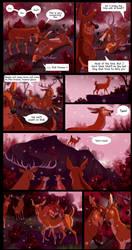 Awka- page 54 by Nothofagus-obliqua