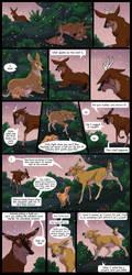 Awka- page 56 by Nothofagus-obliqua