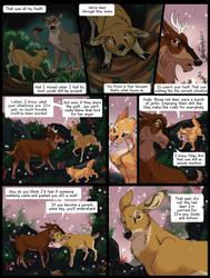Awka- Page 57 by Nothofagus-obliqua