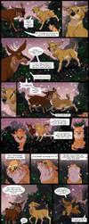 Awka- Page 58 by Nothofagus-obliqua