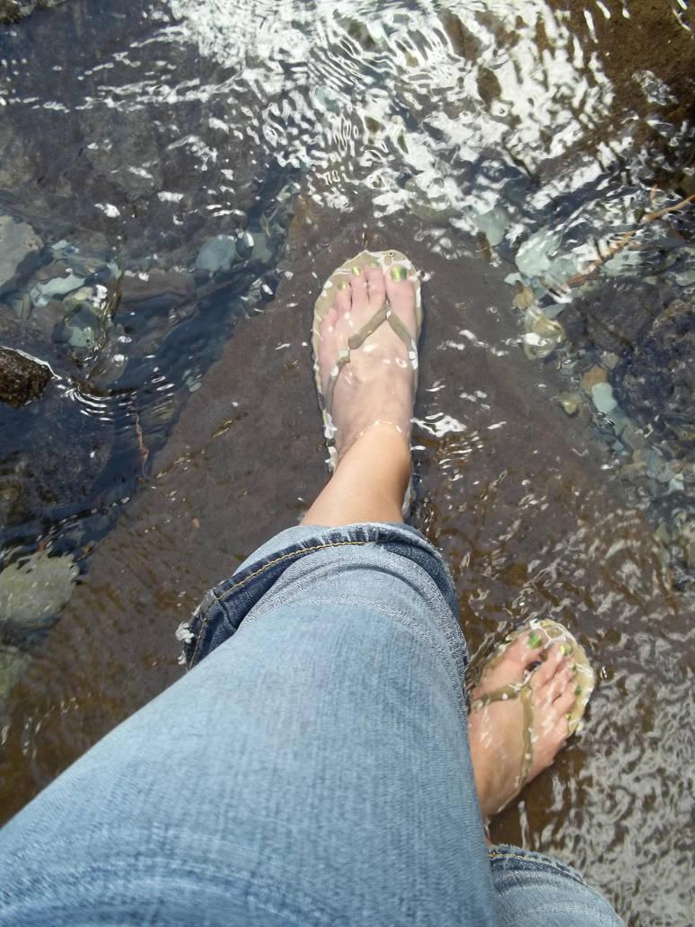 Feet Kayla Jayde nudes (89 photos), Tits, Paparazzi, Feet, cleavage 2018