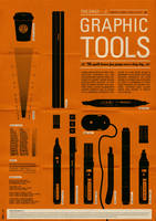 daily_graphic_tools by dernilson
