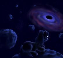 Nothingness by grayma1k