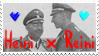 HeinixReini stamp by cornflakes302
