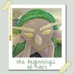 Aeus WIP - hair by restlesswillow