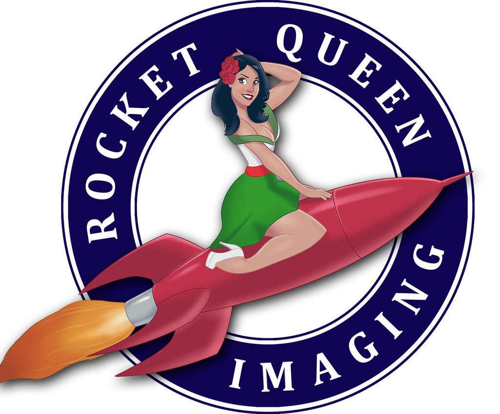 RocketQueenImaging's Profile Picture
