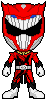 Zyuoh Whale by Power-Ranger-S-S