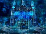 Atlantis by AnimosityXII