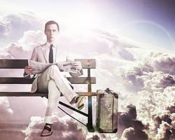 Tom Hiddleston by StalkerAE