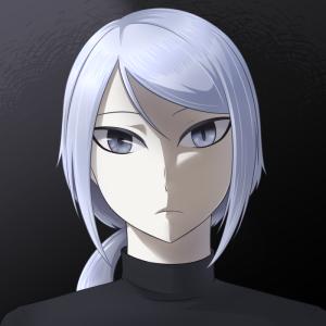 TerminusLucis's Profile Picture