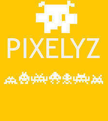 New icon by PiXelYz