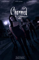 Charmed 8x22 Poster 9 by ShiningAllure