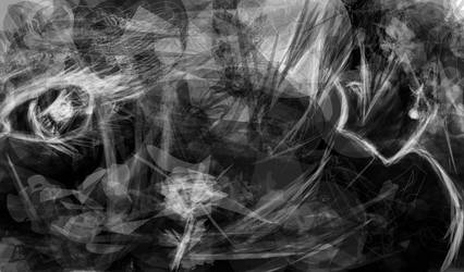 Lost Memories by Le-Narcissique