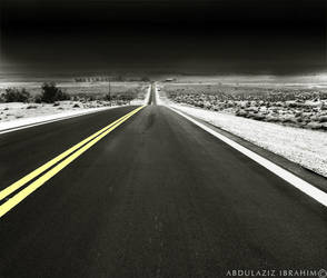 road-2 by AZ-designer