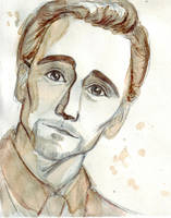 Hiddleston by Salzburger89