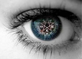 Restricted-eye by Joseph-MNBC