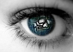 SS-Eye by Joseph-MNBC