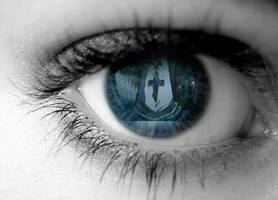 Iscariot-Eye by Joseph-MNBC