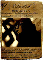 Hans-Wanted-Poster by Joseph-MNBC
