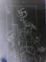 N-Sniper by Joseph-MNBC