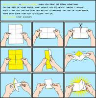 guide 01 by creatorium